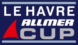 LE HAVRE ALLMER CUP 2016 - 119