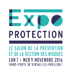 EXPO PROTECTION - 122